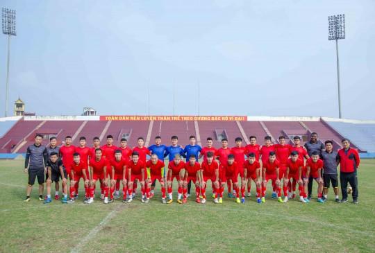 Câu lạc bộ bóng đá Phú Thọ - Phú Thọ FC