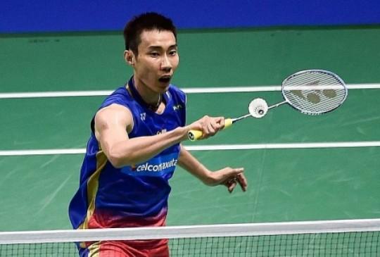 Kinh nghiệm chọn vợt cầu lông cho người mới chơi
