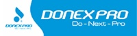Do Nex Pro